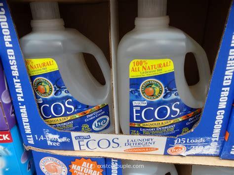 laundry costco image gallery ecos