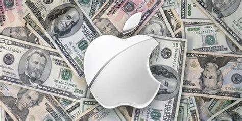Apple Di Indonesia pemerintah siapkan dua skenario sambut investasi apple di