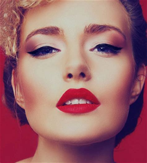 makeup ideas for valentines day makeup tips for valentine s day enhance what s yours