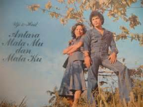 baju retro 70an fesyen 60an lelaki star travel international and