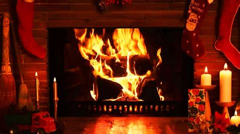 live fireplace wallpaper fireplace live wallpaper android apps on