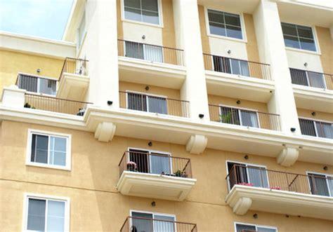 appartamento comodato d uso comodato d uso come funziona con gli immobili moduli it