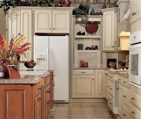 lancaster covington kitchen cabinetry nashville by