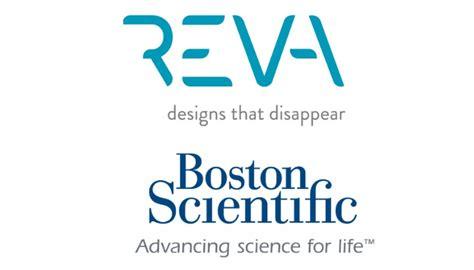 Boston Scientific Mba Marketing Manager by Reva Pursues Direct Sales After Boston Scientific
