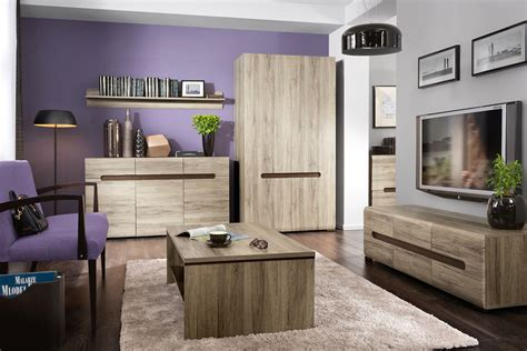 living room products azteca living room 1 furniture set black white modern furniture store in