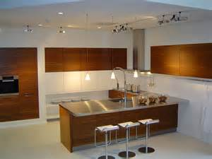 home confort cuisines modernes