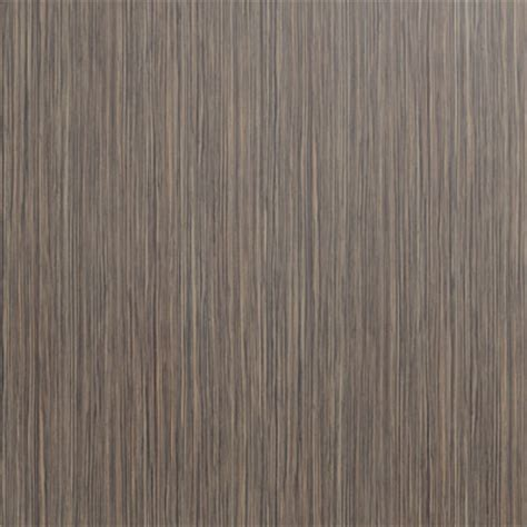 gray paneling panel colours sliding wardrobes unlimited