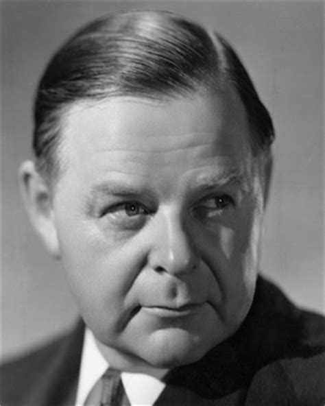 actor gary lockhart gene lockhart gene lockhart actor