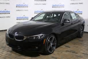 Bmw 4 Series Used 2018 Used Bmw 4 Series 430i Gran At Autobahn Volkswagen