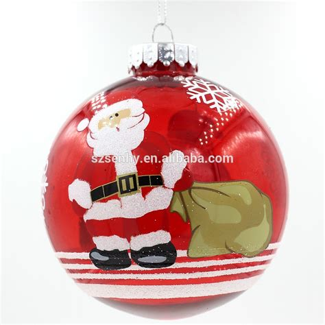 wholesale western christmas ornaments western christmas
