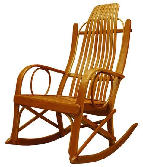 Amish Rocking Chair Cushions by Amish Rocking Chairs 2017 2018 Best Cars Reviews