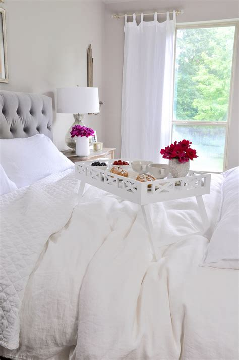 tipping at bed and breakfast 5 tips for an elegant summer breakfast decor gold designs