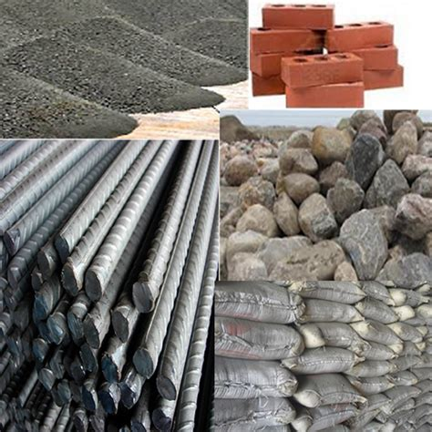 building supply building construction materials hyderabad building