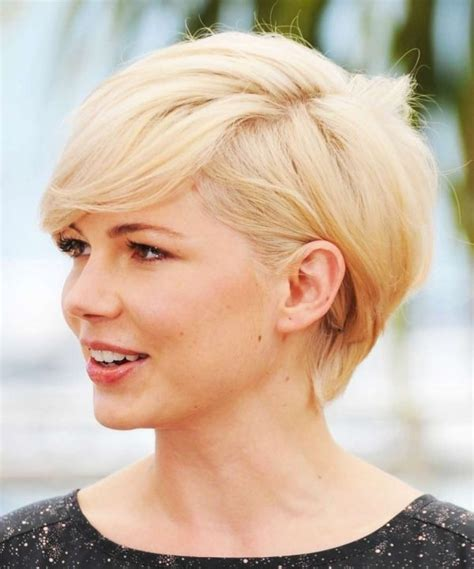 dos and donts for pixie hairstyles for with faces 7 hairstyles dos and don ts for a round face hair did