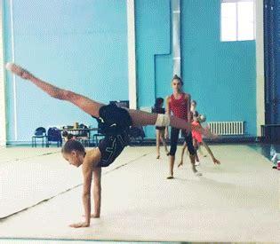 tutorial verticale yoga hard work beats talent when talent doesn t work hard