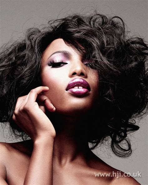 hairstyles for relaxed afro caribbean hair afro caribbean by fgwolves 264 hair and beauty ideas to