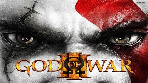 god of war 3 apk mod data ppsspp for android - God Of War Apk