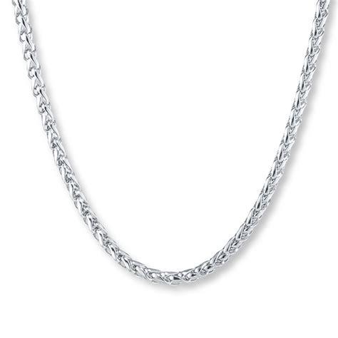 mens gold chain necklace length necklaces pendants