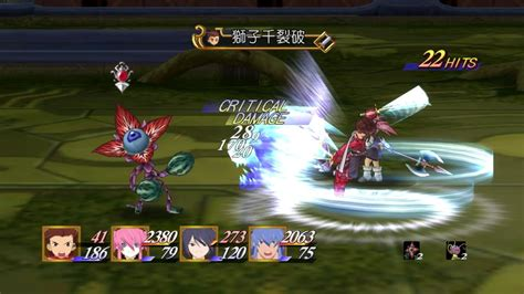tales of symphonia chronicles ps3 tales of symphonia chronicles playstation 3