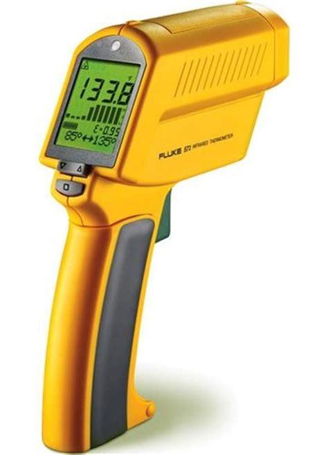Termometer Gas pengertian dan macam alat ukur suhu ilmu pengetahuan