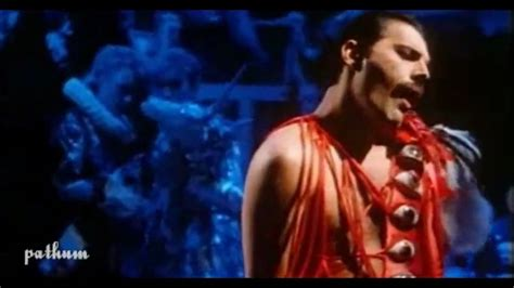 freddie mercury biography youtube it s a hard life freddie mercury queen youtube