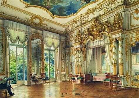 palace interiors 195 best images about palaces of the romanovs on pinterest