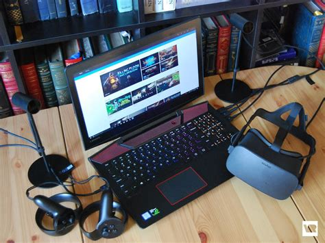 Laptop Nec Vr E Readyy how to deal with laptop graphics card problems vrheads