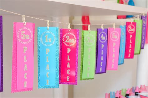 printable gymnastics bookmarks gymnastics birthday