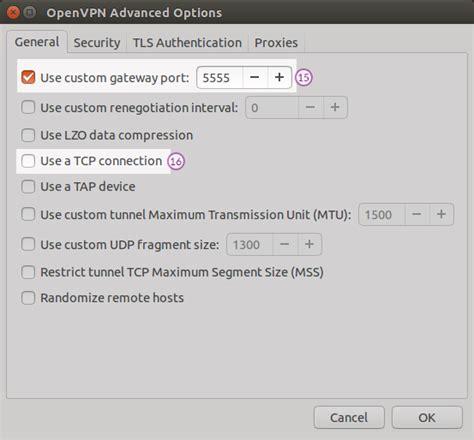 setup ubuntu server as vpn how to set up openvpn on ubuntu vpn setup tutorials