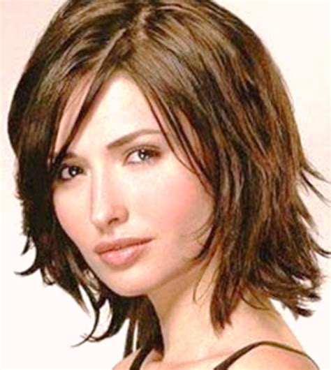 Choppy Hairstyles For Hair by 2014 Hairstyles Choppy Bob Hairstyles