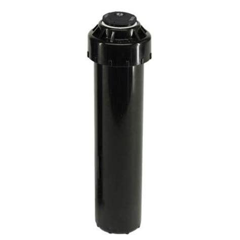 toro small area multistream adjustable prn sprinkler