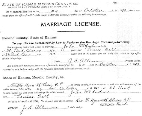 Oc Recorder Marriage License Marriage License Records Durham Nc