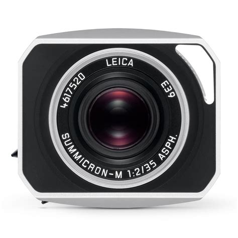 best leica m choosing leica m lenses