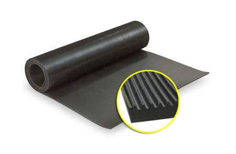 Electrical Safety Mat by Electrical Safety Matting Rubber Electrical Mats
