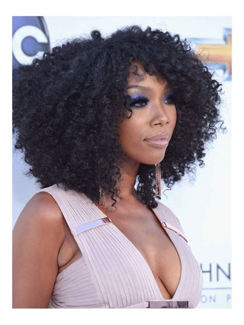 brandy style wig protective hairstyles for natural hair
