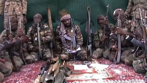 and the war on boko haram weapons witnesses arguments books dozens killed as boko haram attacks borno market the