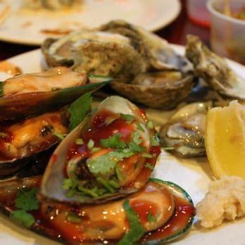 Fuji Sushi Seafood Buffett Sushi Destin Fl United Fuji Seafood Buffet Destin Fl