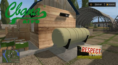 Chicken Ls by Chicken Coop V 1 0 0 For Ls 17 Farming Simulator 2017
