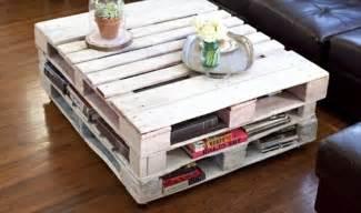 id 233 e d 233 co des palettes en bois d 233 co tissus le