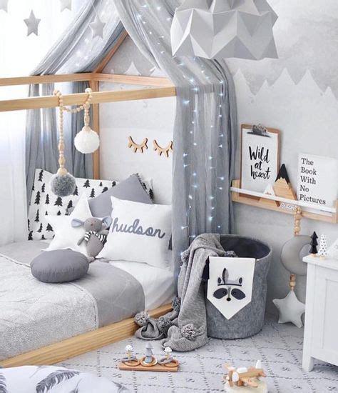 modern toddler bedroom ideas best 25 modern kids rooms ideas on pinterest modern