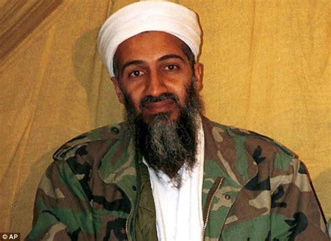 Blind Hijacking Osama Bin Laden Death Third Navy Seal From Raid Unit
