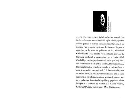 libro los cuatro amores los cuatro amores by c s lewis