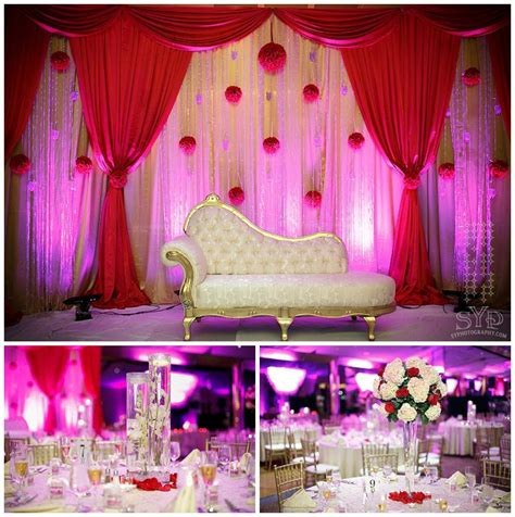 pakistani wedding beauty crest hollow country club ny