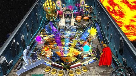zen pinball hd zen studios v1 11 1 apk full version data zen pinball 2 playstation 4 review tech gaming