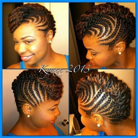 differnt didi hair styles 1007 best images about cornrow braids on pinterest ghana