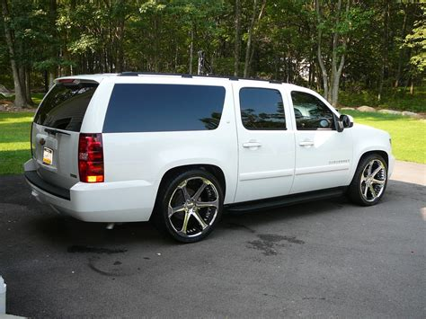 how cars work for dummies 2008 chevrolet suburban seat position control lamo1 2008 chevrolet suburban 1500lt specs photos modification info at cardomain