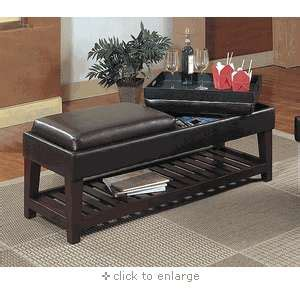 flip top ottoman coffee table coffee tables ideas flip top ottoman coffee table leather