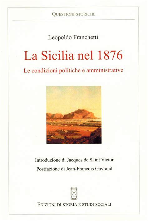 librerie feltrinelli srl home page www edizionidistoria