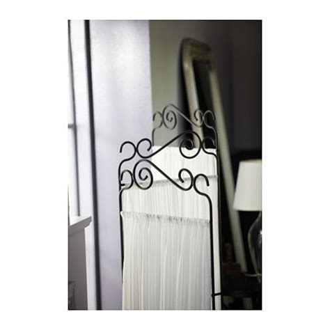 Ekne Room Divider 1000 Ideas About Paravent Ikea On Pinterest Divider Screen Separateur De And Ikea