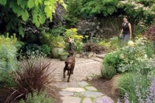 backyard landscaping friendly pdf
